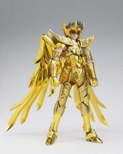 Saint Seiya Myth Cloth Ex Seiya Armure d'or du Sagittaire figurine Bandai 570567