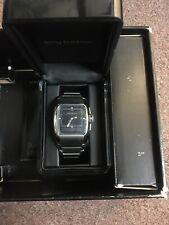 Sony MBW-100 Smartwatch Faulty