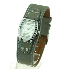 Bruno Banani Damen Uhr  HEO.435.350  NEU OVP