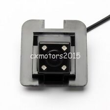 Reversing Rear View Backup Camera for Benz S-Class S W204 W212 W221