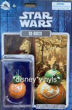 *NEW BB-B0020 Star Wars Droid Factory BB-BOO20 2020 Halloween Disney Theme Parks
