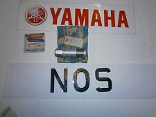 YAMAHA XS2, TX650 - FRAME WHEEL FRONT WHEEL DISC SHAFT