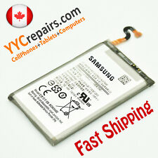 Replacement Battery Samsung Galaxy S10 3300mAh EB-BG973ABU SM-G973 G937U G937F
