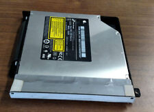 "Apple iMac A1311 A1312 2009 2010 2011 27"" 21.5 DVD CD RW Optical Drive 678-0603D"