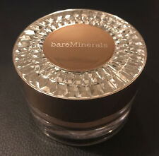 Bare Minerals Diamond Light Mineral Veil Finishing Powder 14g / 0.49oz BRAND NEW