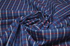 "Jacquard Clothing, Handbags & Shoes 46 - 59"" Craft Fabrics"
