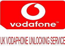 OFFICIAL UNLOCKING SERVICE FOR IPHONE 5S 5C 6 6 PLUS 6S 6S UK VODAFONE (3-7 days