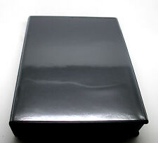 NEW NEO GEO MVS / Aes SOFT BOXES  Caja blanda softbox