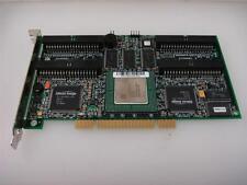Dell P5110703 Cerc ATA100/4CH IDE PCI 4-Port Raid Controller Card New Other