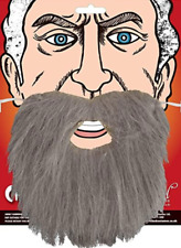 Costume Beards for sale   eBay
