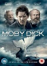 Moby Dick **NEW**