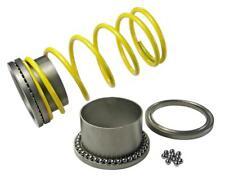 Vespa LX 50 4T 06-09 Racing Sport Clutch Twist Control