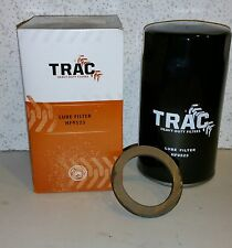 Ford New Holland Oil Filter TC33 TC33D TC33DA TC34DA TC21D TC21DA TC24DA