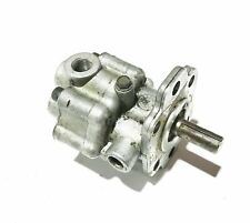 Webster Hydraulic Motor Assembly 43YBAD032