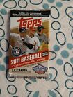 Hottest Cards in 2011 Topps Update Series Baseball 71