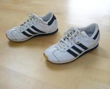 size 40 e57ff a7782 Adidas Sportschuhe Country Ripple Gr. 32 Sammler Rarität