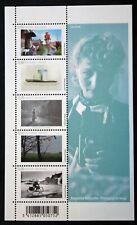 Briefmarken Belgien Yvert Und Tellier N°3806 Rechts 3810 N MNH (Z21) Briefmarke