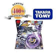 Takara Tomy Beyblade BB113 Scythe Kronos T125EDS US Seller