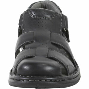 Florsheim Men's Getaway Fisherman Sandals Shoes