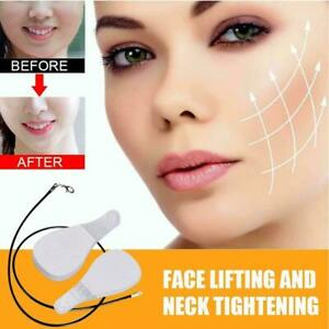 Instant Face Lift and Neck Lift Tapes Refill Facelift US N3N8