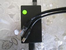 1 x Adaptateur CPL Freeplug Mini 500Mbps Pour Freebox Révolution