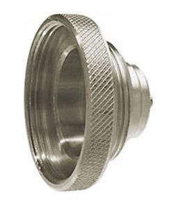 Adapter für Heizungsventil Ondal M38 x 1,5 mm