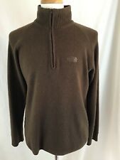 4b977c179 The North Face Turtleneck Sweaters for Men for sale | eBay