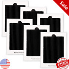 6 Pack Air Filter fits PAULTRA, Electrolux 242047801, 242047804 Refrigerator NEW photo