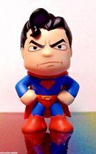 Funko DC Mystery Minis Series 1 SUPERMAN Vinyl Mint OOP