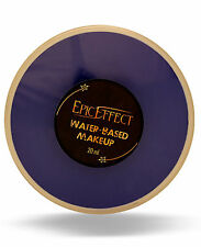 New Royal Blue Makeup from epic effect 20 ml ( 0.68 oz ) ( refbox#44)