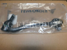 BMW E53 X5 OEM Front Lower Rear Position Control Arm LEMFOERDER NEW 2000-2006 !!