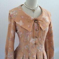 LIZ LISA Dress Snow White Apple Kawaii Japanese Gyaru Japan Fashion #15467