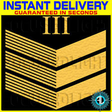 DESTINY 2 Emblem TELL ME A STORY ~ INSTANT DELIVERY GUARANTEED ~ PS XBOX PC