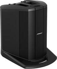 Bose L1 Compact Säulen Lautsprecher System Portable Line Array