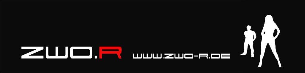 zwo.r_seller