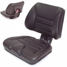 56000 Sedile Universale Trattore Con schienale Carrello Tractor