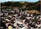 CPA Le Val-d'Aiol (Vosges) - Vue panoramique (200300)
