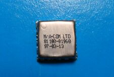 M/A COM VCO 1930MHz-1990MHz, MLO81100-01960,  Package LSM1