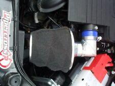Dichtung für Ford FlexW713590S300 30x Aussen Verkleidung Befestigung Clips