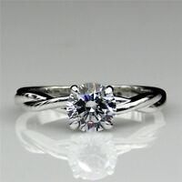 Game of Thrones Theme TARGARYEN Gemstone 1CT Ruby Simulant Black Diamond Ring