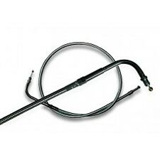 """MAGNUM SHIELDING BP T/Cable  XL'07up CL=34"""" Elbow=45o TL=5"""" Smooth"""