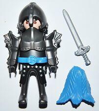 Series 10-H1 Caballero Playmobil 6840 serie,knight