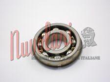 CUSCINETTO ALBERO INTERMEDIO CAMBIO FIAT 124 1200 - RALLY  1800 - SPECIAL 1400
