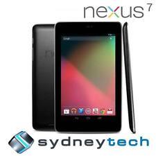 ASUS Bluetooth 32GB Tablets & eBook Readers