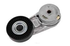 Belt Tensioner Assembly ACDelco GM Original Equipment 24430296