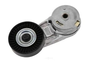 Belt Tensioner Assembly for Chevy Cavalier 2002-2005 OE ACDelco 24430296
