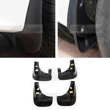 Genuine Parts Splash Guard Mud Flaps Genuine Parts 4P for KIA 2014-15 Optima K5