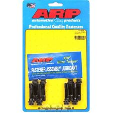 ARP 104-6005 - Con Rod Bolts For Volkswagon/Audi Formula Vee (Cap Screw Type) M9