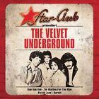 "THE VELVET UNDERGROUND ""STAR CLUB BEST OF"" CD NEU"