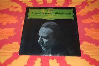 ♫♫♫ Chopin * Michelangeli - Mazurkas, Prelude, Ballade, Scherzo DG 2530236 ♫♫♫
